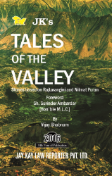 Tales Of The Valley
